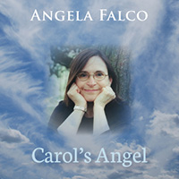 Carol's Angel cover