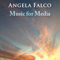 Music for Media cover